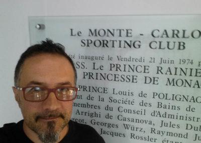 2014 Montecarlo12