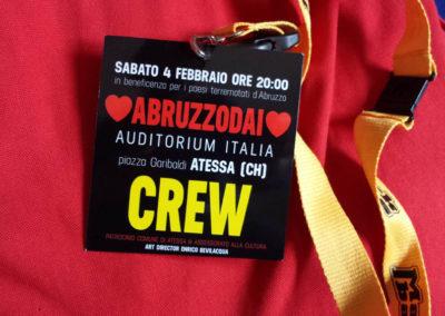 Abruzzo Dai A02
