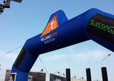 Milano City Marathon00