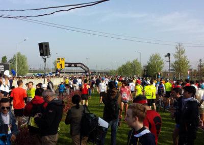 Milano City Marathon02