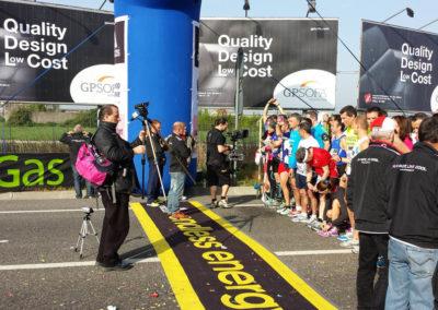 Milano City Marathon03