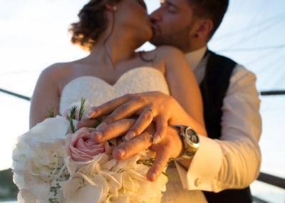 foto matrimonio - luciano d'antonio