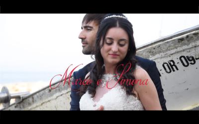 Marco e Simona
