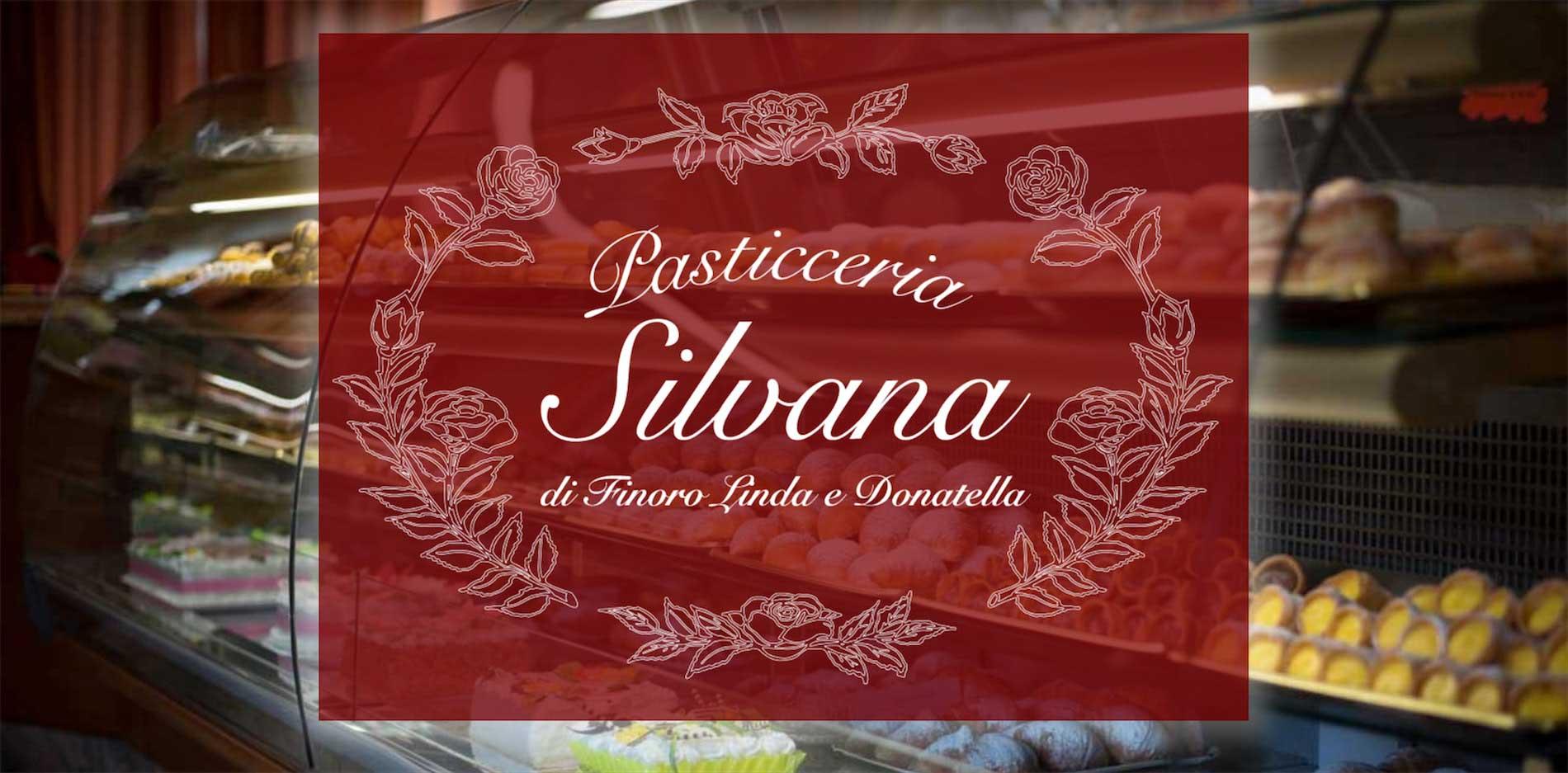Silvana2